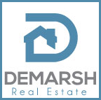DeMarsh Real Estate, Glens Falls NY